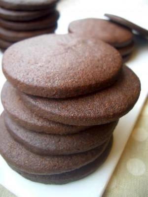 49.クッキーショコラ03